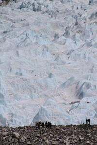 Glacier-resized